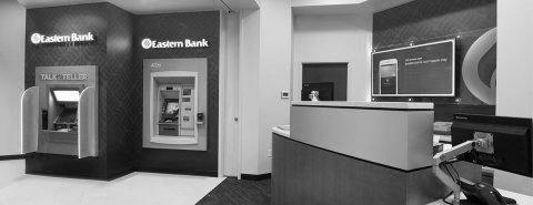 Picture for Eastern Bank Cambridge