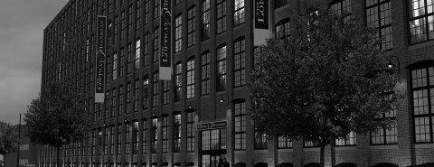 Picture for Lofts at 5 Franklin