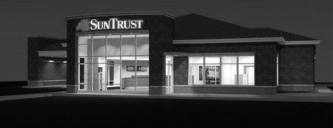 Picture for Suntrust II