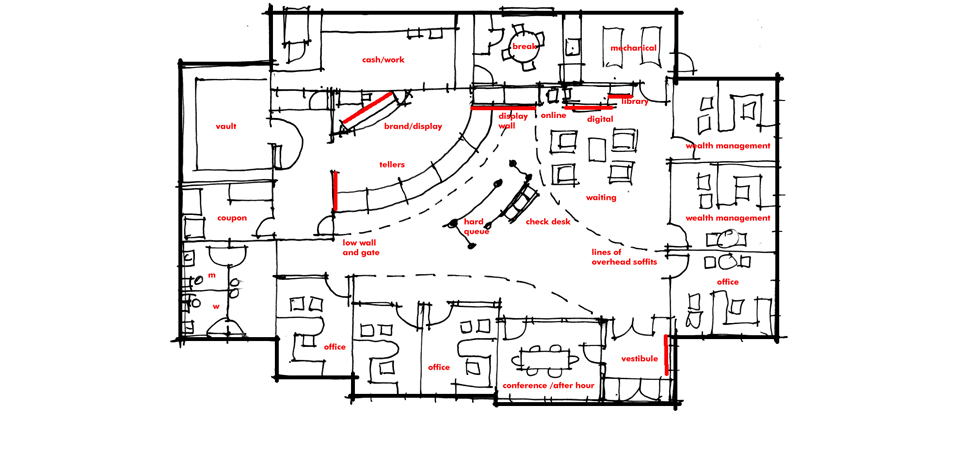 Nurses Station further Arcon Building Design Software moreover The ideal room together with Ae7 1 also Gundecha Altura Mumbai. on residential home plans